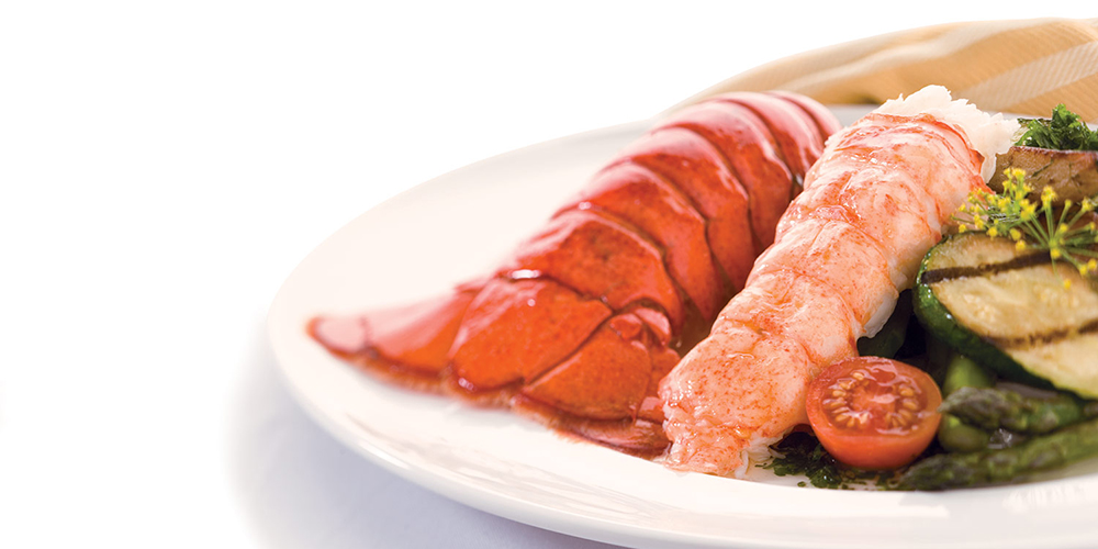 VIP_Lobster_Tails_P